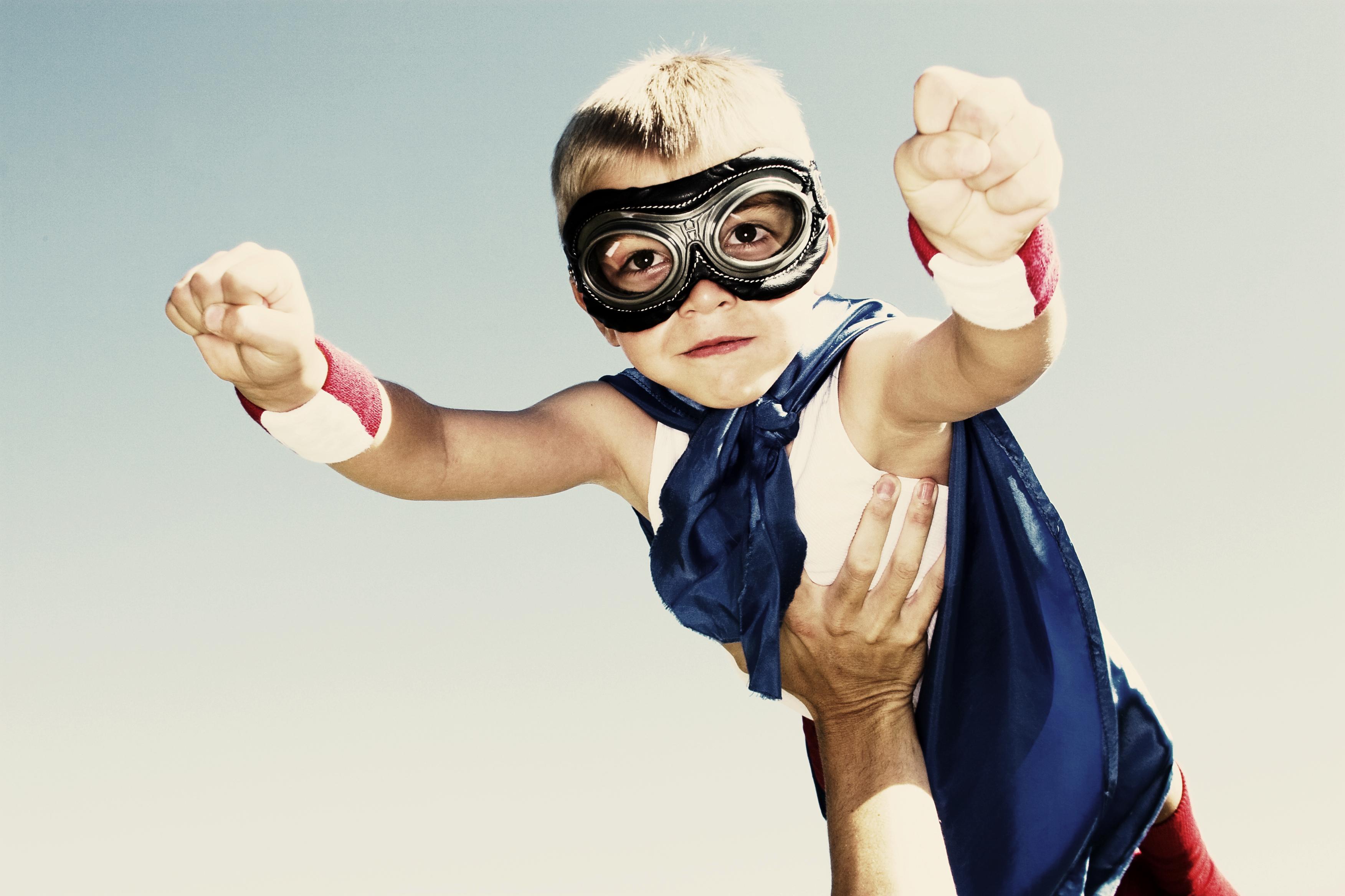 RPO-Super-Sidekick-Every-HR-Team-Needs.jpg