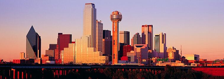 dallas-skyline 1080.jpg