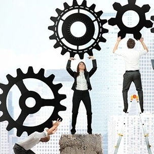 cogs_case_study_cropped-336548-edited.jpg