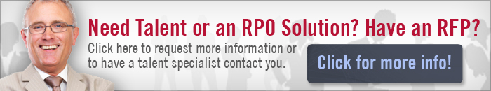 Yoh RPO request button