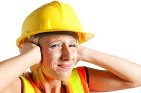 """Does Workplace Noise """"Really"""" Lead to Hearing Loss"""