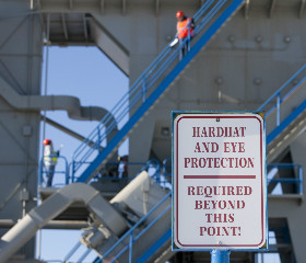hard-hat-protection-banner-280x240.jpg