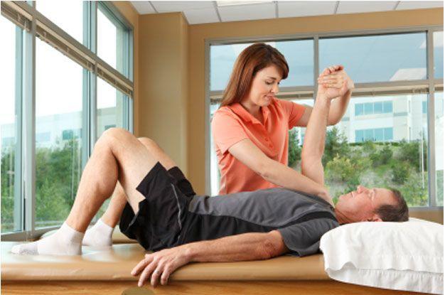 Chiropractors in Columbus, Georgia | 31829