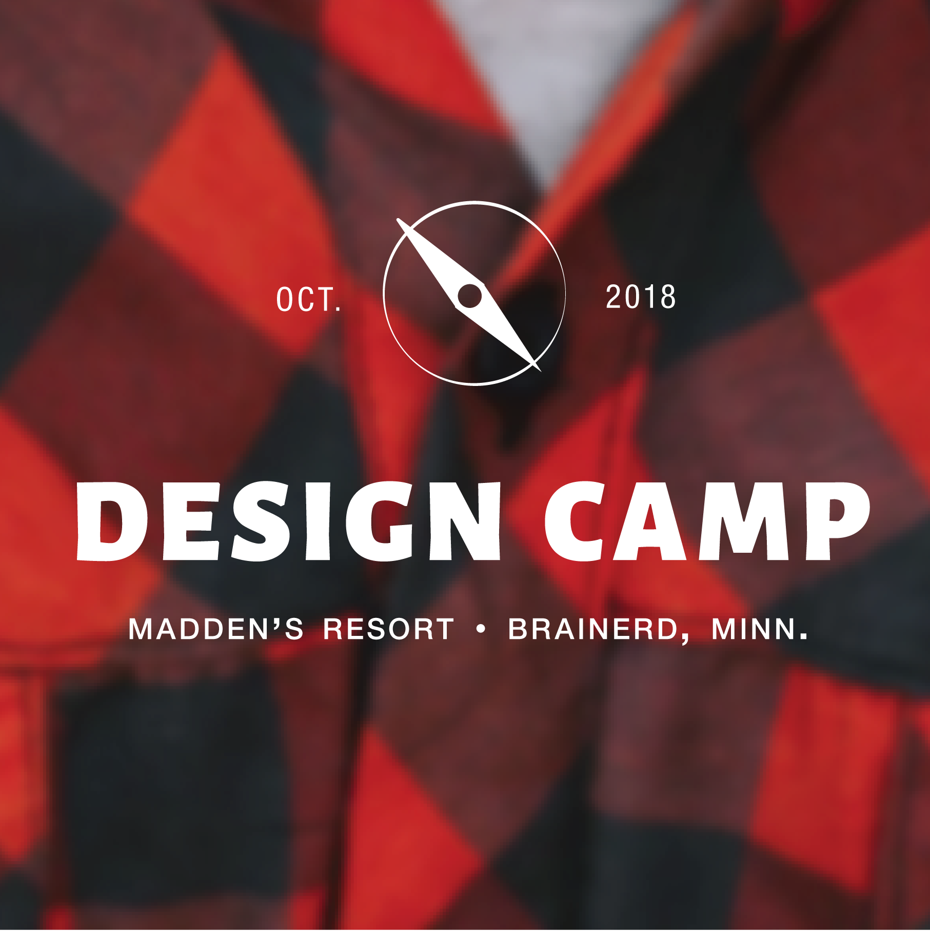 AIGA-Design-Camp-2018-recap-01-02