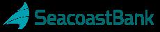seacoast-logo-blue