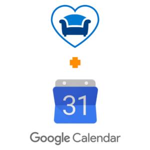 2.0 New Feature Alert! Google Cal Sync