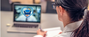 Three New Covered Telehealth Services