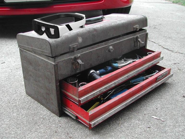 AR Tool Box-min