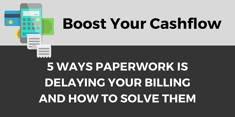 Boost-Your-Cashflow