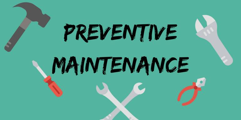Preventative-Maintenance-2