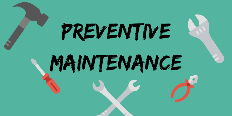 Preventative-Maintenance-2