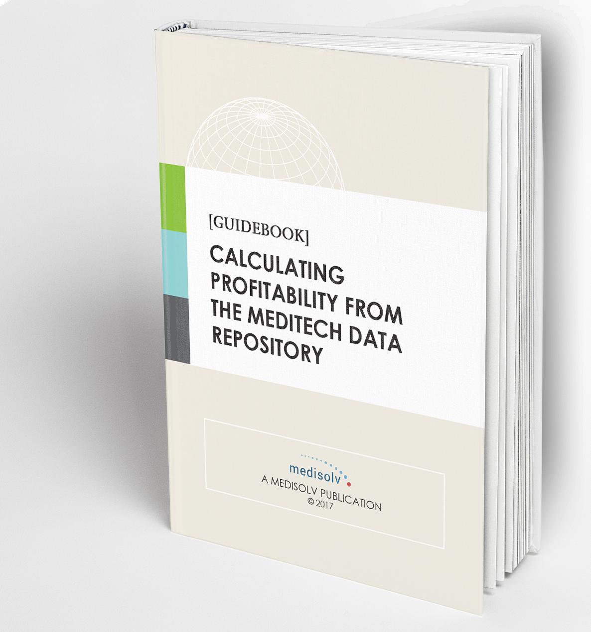 Profitability-Guidebook.png