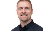 Travis Cox, Co-Director of Sales Engineering, Inductive Automation