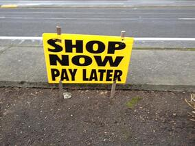 shop_now_pay_later