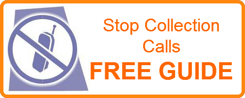 Stop Colletion Calls