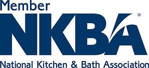 The National Kitchen & Bath Association