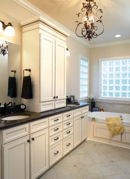 Aristokraft Bathroom Cabinets Bathroom Cabinets