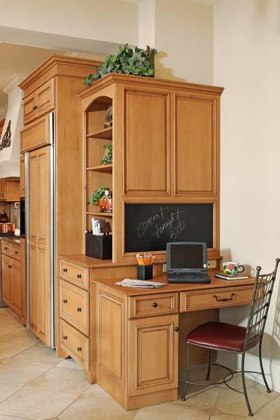 Bathroom Remodeling Showrooms on Kitchen   Bathroom Remodeling By Holiday Kitchen Cabinets Fine Kitchen