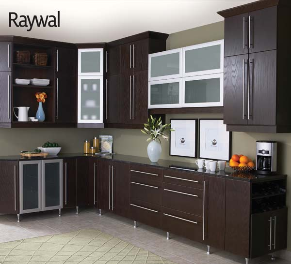 Used Kitchen Cabinets Tampa: Raywal Fine Kitchen & Bathroom Remodeling Gallery