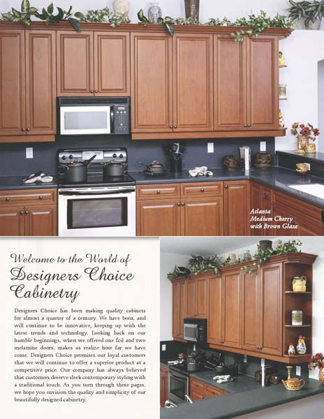 Woodmode kitchen cabinets cabinet wood for Brookhaven kitchen cabinets price