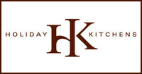 Holiday Kitchens