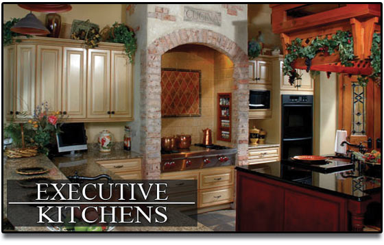 Kitchen Cabinets And Bathroom Cabinets