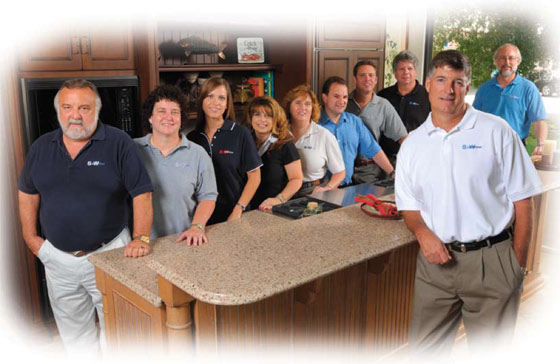 Kitchen cabinet refacing companies in orlando kitchen for Cheap kitchen cabinets orlando fl