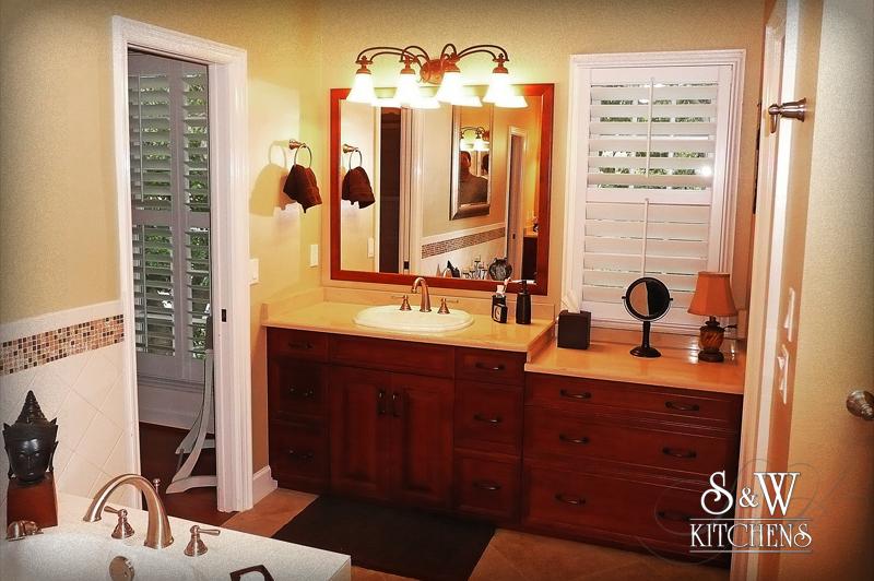 Carol twomey - Seminole state college interior design ...