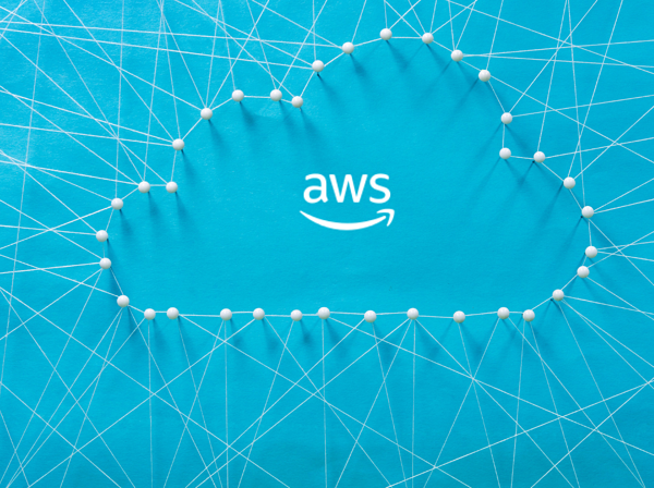 How to benefit from AWS S3 Transfer Acceleration