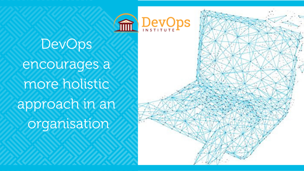 The rise and importance of the DevOps culture