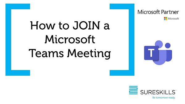 How To: Microsoft Teams