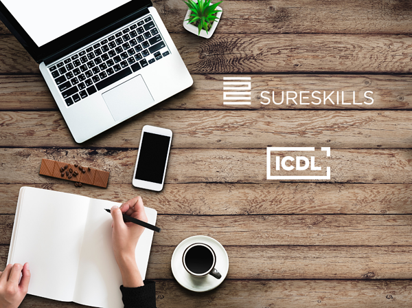 The diversity of ICDL courses