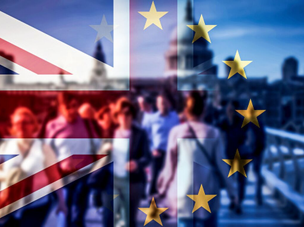 Is your HR department ready for a post-Brexit talent migration?