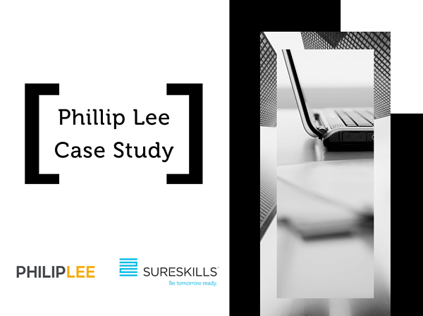 Case closed: award-winning law firm Philip Lee benefits from migrating email to the cloud with SureSkills