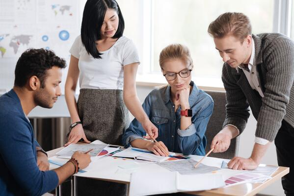 Why Education is the Scale Engine for your Customer Success