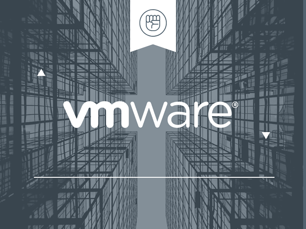 VMware to acquire BitNami