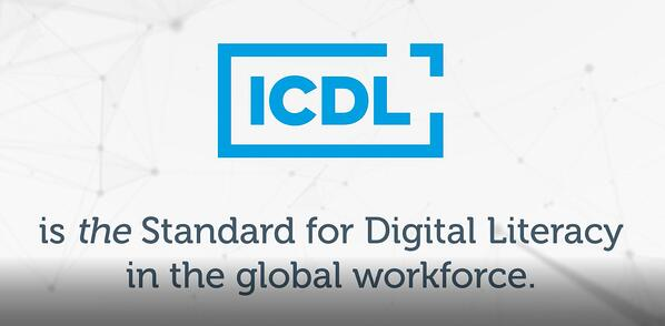 ICDL Workforce: Why digitally competent employees add real value to an organisation