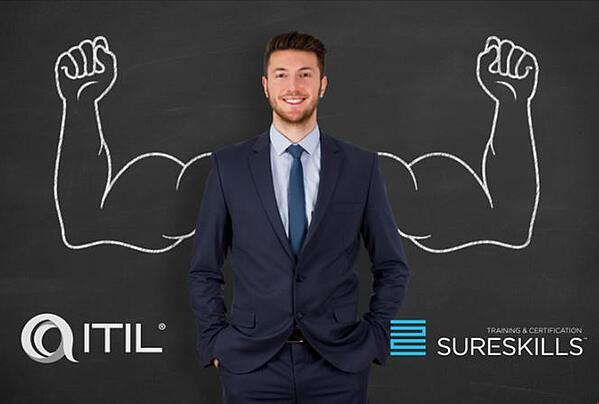 3 Essential Reasons to Get an ITIL Certification
