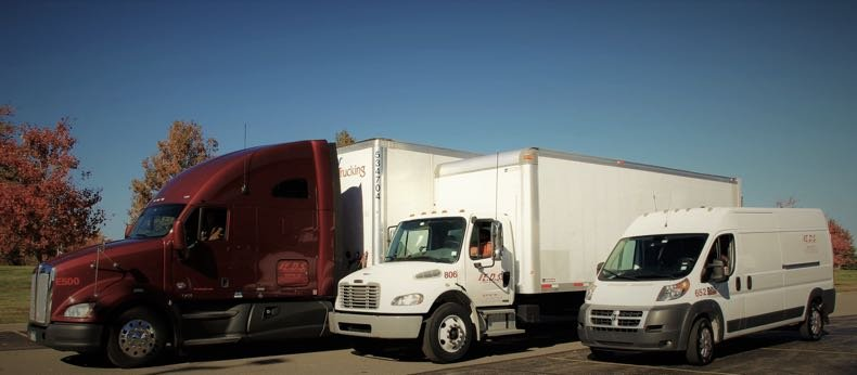 expedited-delivery-trucking-services