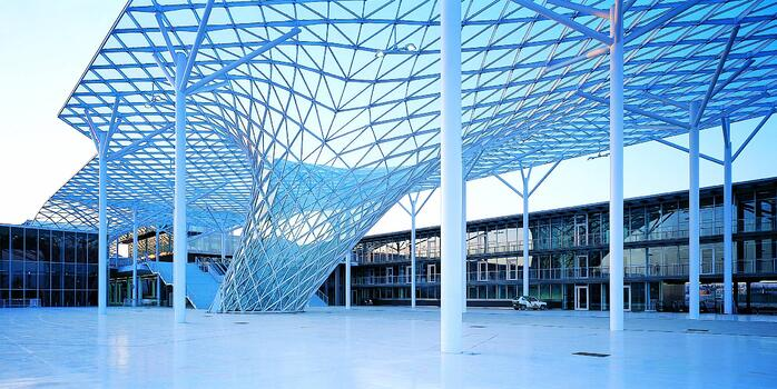 Arch2O-Milan-Trade-Fair-Studio-Fuksas-5