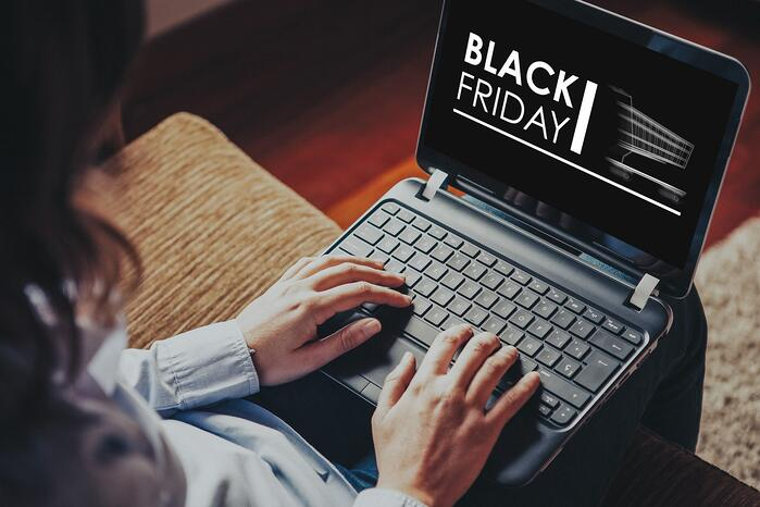Black-Friday-magazzini-automatici-e1511427408154