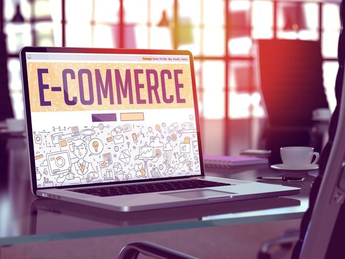 E-Commerce-e1458750050699