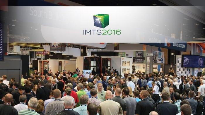 IMTS2016-magazzini-automatici-kardex