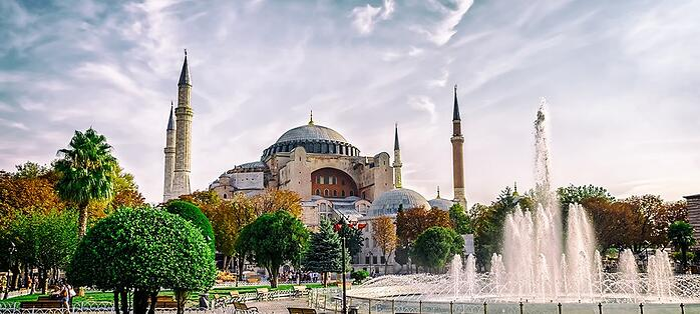 hagia-sofia-istanbul