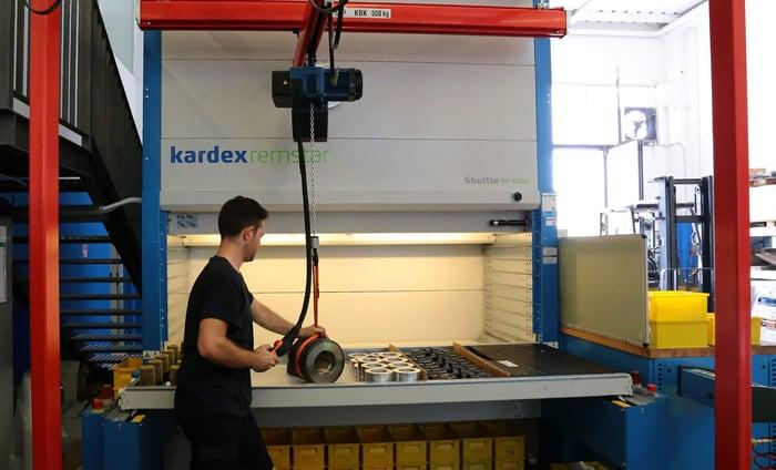 kardex-viemme-magazzini-automatici-verticali