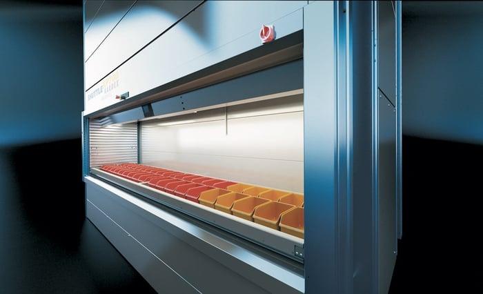 magazzini-automatici-verticali-XP700Kardex