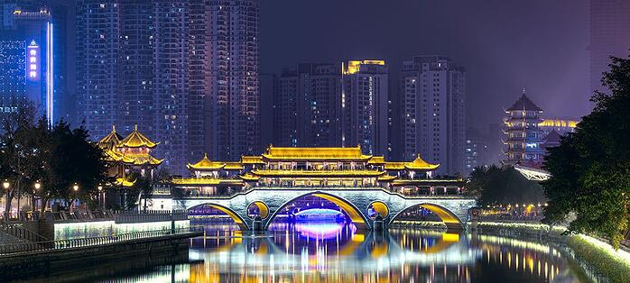 new-century-global-centre-chengdu