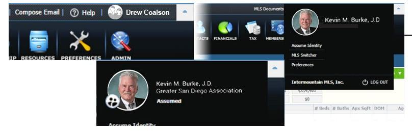 bk-new-menu-mockup-Kevin-b