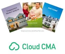 cloud_cma-300_250