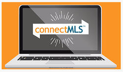 connect-mls